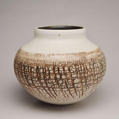 Dendron vase 1