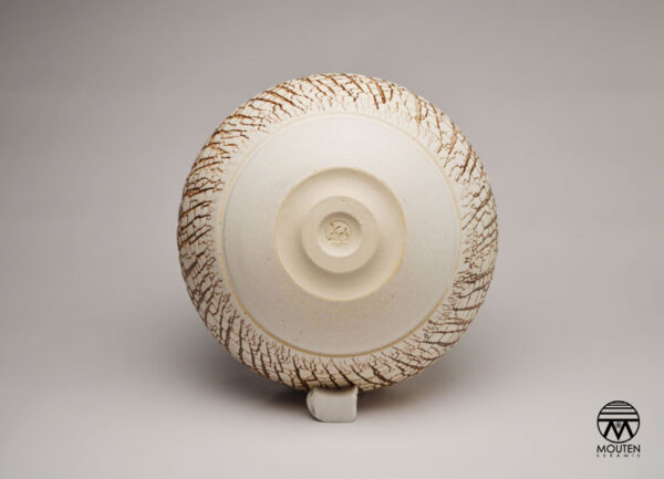 Dendron vase 3