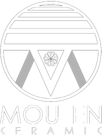 Mouten Keramik Shop Logo