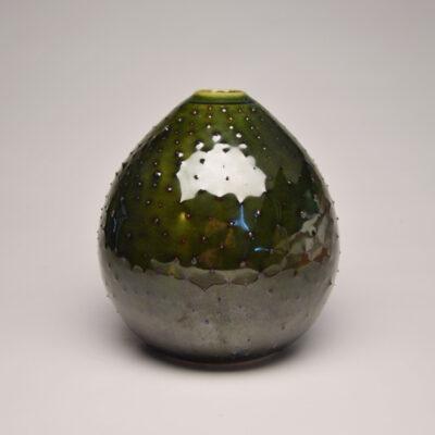 vase-til-enkelt-blomst