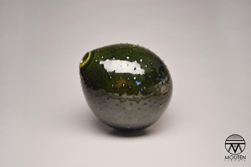 vase-til-enkelt-blomst-2